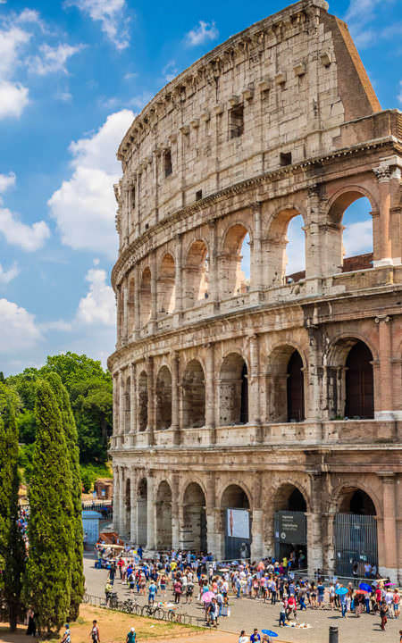 From civitavecchia port to rome with vatican museums - Getting from civitavecchia port to rome ...